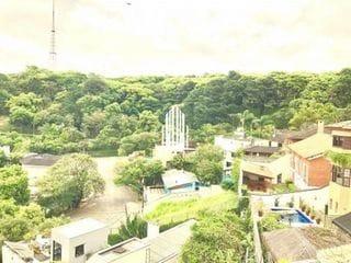 Foto do Sobrado-Casa ampla de 700m2  Alto de Pinheiros