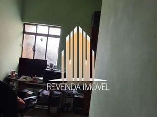 Foto do Sobrado-Sobrado a venda na Barra Funda de 265m² - 4 Dorms - Casa com Terraço