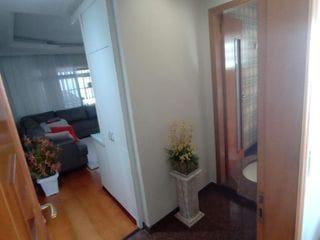 Foto do Sobrado-Sobrado à venda, 150 m² por R$ 605.000,00 - Vila Invernada - São Paulo/SP