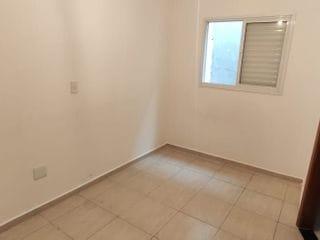 Foto do Sobrado-Sobrado à venda, 38 m² por R$ 367.500,00 - Jardim Popular - São Paulo/SP