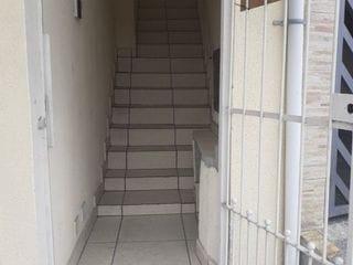 Foto do Sobrado-Sobrado à venda, 260 m² por R$ 780.000,00 - Jardim Las Vegas - Guarulhos/SP