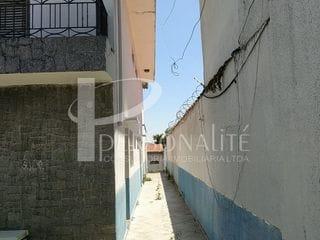Foto do Sobrado-Belíssimo Sobrado à venda e para locação Residencial ou Comercial com 370m², São Miguel Paulista, São Paulo, SP