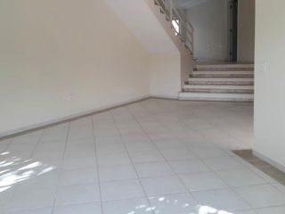 Foto do Sobrado-Sobrado, 450 m² - venda por R$ 1.780.000,00 ou aluguel por R$ 9.000,00/mês - Residencial Morada dos Lagos - Barueri/SP