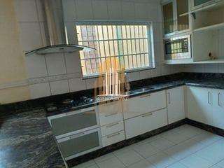 Foto do Sobrado-Sobrado a venda em Pirituba com 3 dormitórios 1 suíte 2 4 vagas de garagem.