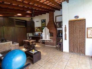 Foto do Sobrado-Casa Sobrado