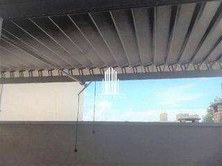 Foto do Sobrado-Sobrado em condomínio fechado Horto do Ypê .