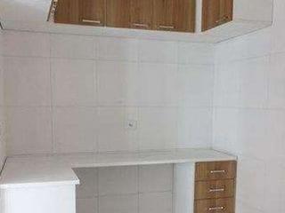 Foto do Sobrado-Sobrado com 2 suítes em condomínio fechado no Tatuapé 65 m² por R$ 437.000 - Tatuapé - São Paulo/SP