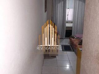 Foto do Sobrado-Casa com 4 dormitórios à venda na Zona Leste, 125m²