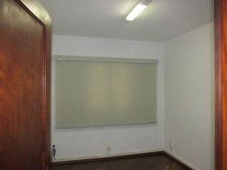 Foto do Sobrado-Sobrado com 3 dormitórios à venda, 193 m² por R$ 1.740.000,00 - Perdizes - São Paulo/SP