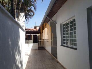 Foto do Sobrado-Casa à venda com 120m², 4 quartos e 1 vaga