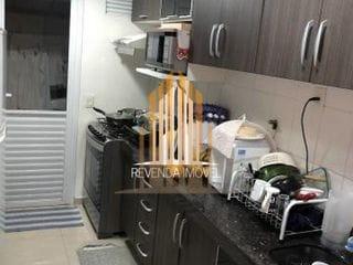 Foto do Sobrado-Casa com 3 dorms em Condomínio Fechado
