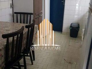 Foto do Sobrado-Sobrado com 2 dormitórios na Barra Funda