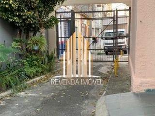 Foto do Sobrado-SOBRADO PARA VENDA