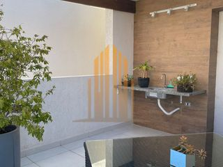 Foto do Sobrado-Casa à venda, Parque Rincão, Cotia, SP