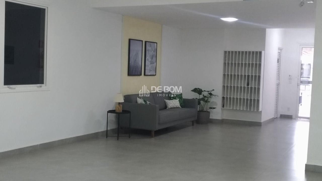 https://static.arboimoveis.com.br/ST0001_DEBOM/apartamento-studio-no-centro1626817696292ezjwb_watermark.jpg