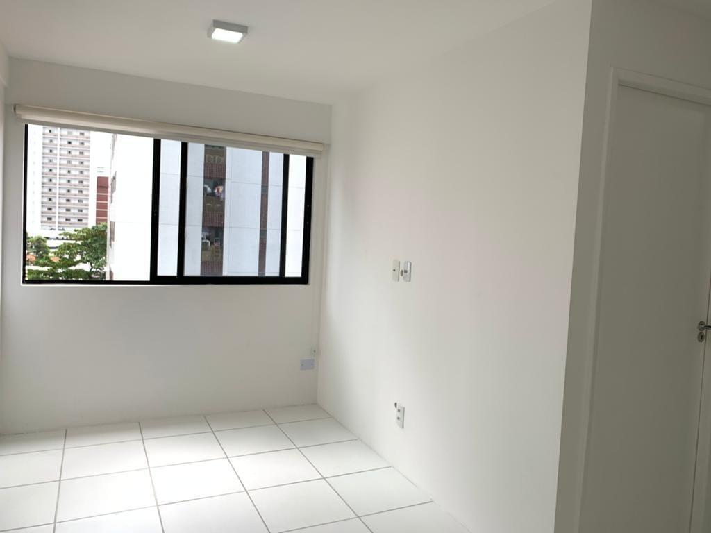 https://static.arboimoveis.com.br/ST0003_TMI/studio-para-locacao-casa-forte-recife1628020680140efkkv.jpg