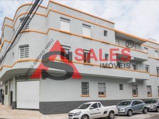 Foto do Studio-Excelente Apartamento tipo Studio, 23 metros quadrados, 1 dormitório, i sala, 1 cozinha para locação , no bairro da Aclimação de São Paulo/SP