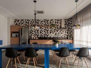 Foto do Studio-Studio com 1 dormitório à venda, 24 m² por R$ 408.414,00 - Vila Madalena - São Paulo/SP