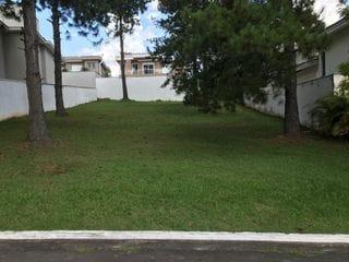 Foto do Terreno-Terreno à venda, Alphaville, Santana de Parnaíba, SP