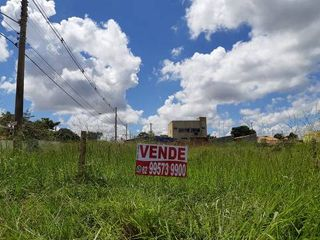 Foto do Terreno-Terreno à venda, Jardim Dom Bosco, Aparecida de Goiânia, GO