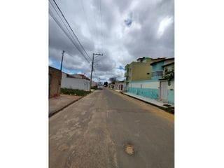 Foto do Terreno-Terreno próximo ao Shopping Conquista Sul