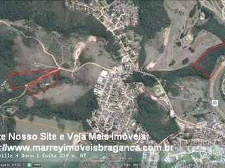 Foto do Terreno-Terreno à venda, Área Industrial - 20.000 m², Mairiporã.