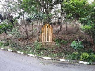 Foto do Terreno-Terreno plano de 30m x 50m à venda- Itapevi