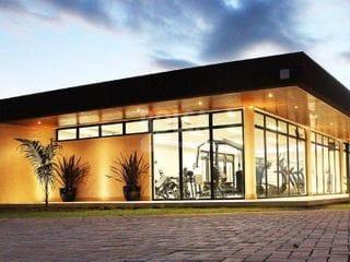 Foto do Terreno-Terreno à venda, Residencial Villa de León, Piratininga, SP