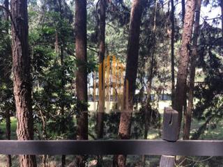 Foto do Terreno-Terreno de 948m² à venda, no Residencial Morada das Estrelas (Aldeia da Serra), Barueri, SP