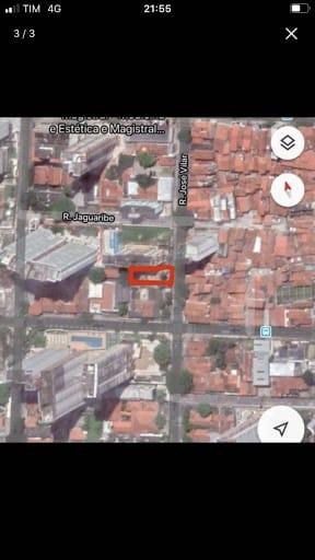 https://static.arboimoveis.com.br/TE0002_MARCEL/locacao-terreno-m-bem-localizado-na-aldeotameireles1629732026120aeckk.jpg