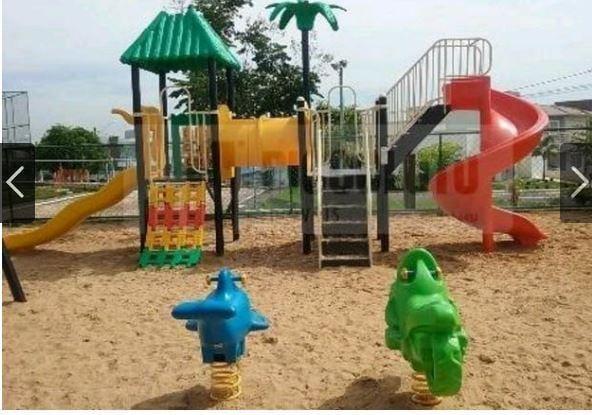 https://static.arboimoveis.com.br/TE0002_SEVEN/terreno-a-venda-jardim-green-park-residence-hortolandia1610133642662atxle.jpg