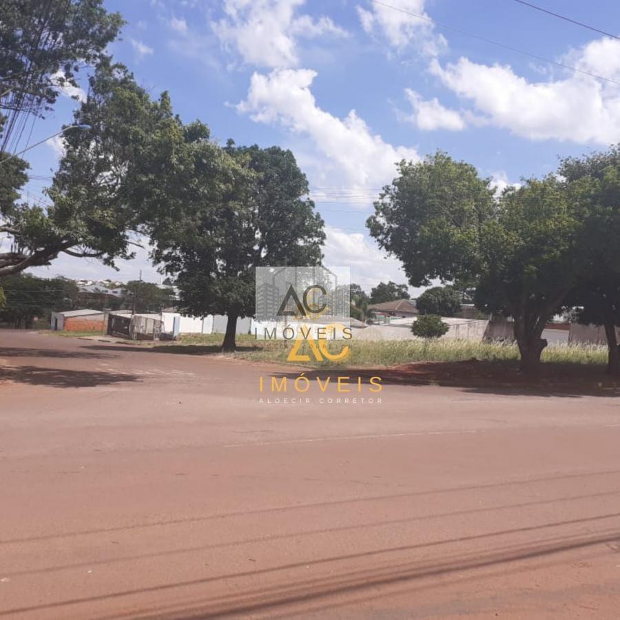 https://static.arboimoveis.com.br/TE0003_AC/terreno-a-venda-gramado-cascavel1630443870141bojpi.jpg