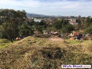 Foto do Terreno-Terreno em Bom Jesus dos Perdões - Bairro Country Residencial Felix  - valor R$ 95.000,00