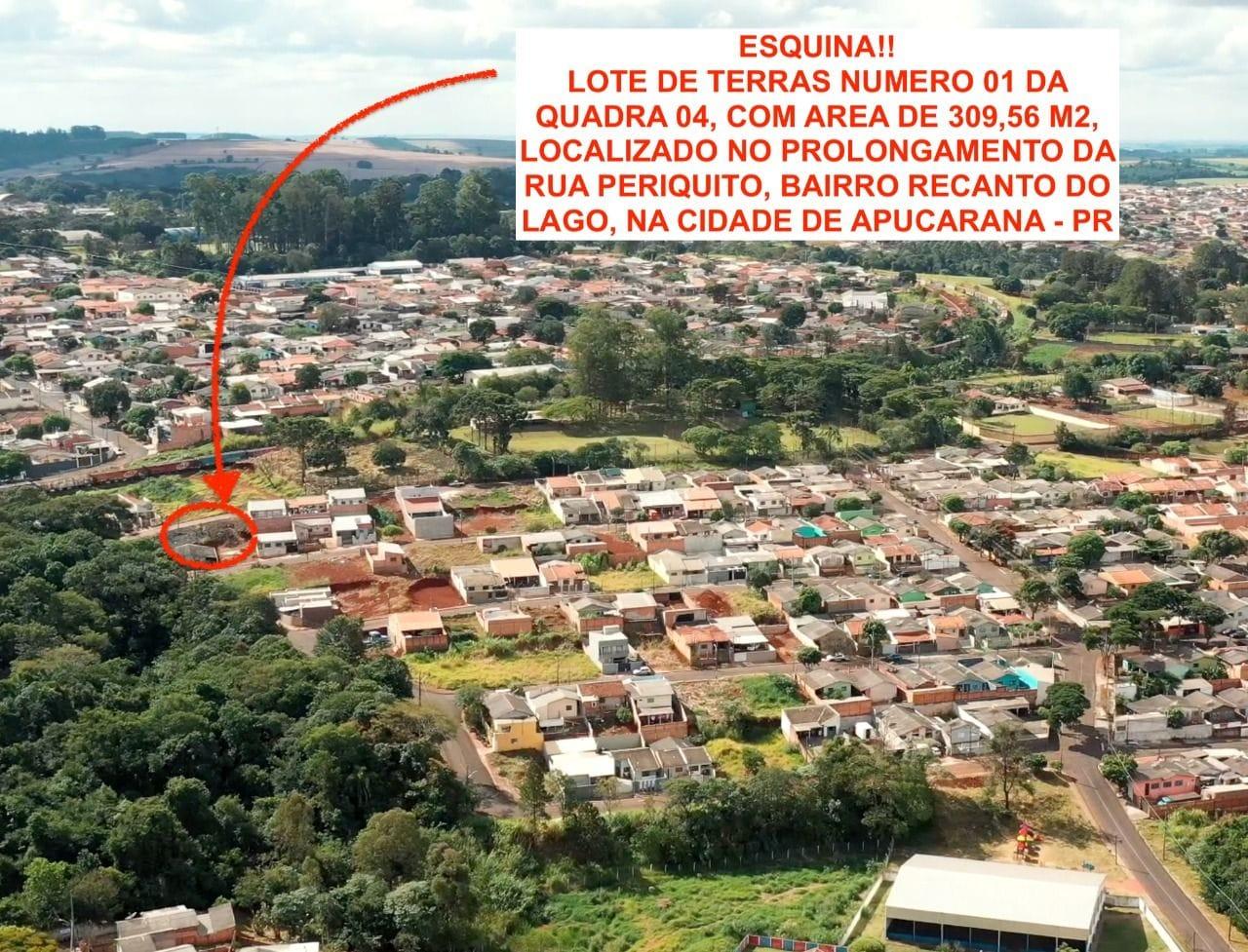 https://static.arboimoveis.com.br/TE0003_MAREZE/terreno-de-esquina-a-venda-m-por-r-recanto-das-araras-apucaranapr1625219758272tvprc.jpg