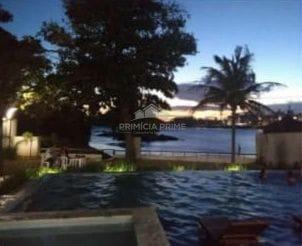 Foto do Terreno-Terreno à venda, Nova Guarapari, Guarapari, ES