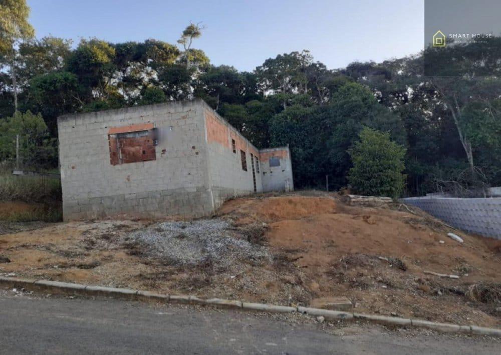 https://static.arboimoveis.com.br/TE0003_SH/terreno-area-para-comprar-sao-pedro-juiz-de-fora1629403838152txcky.jpg