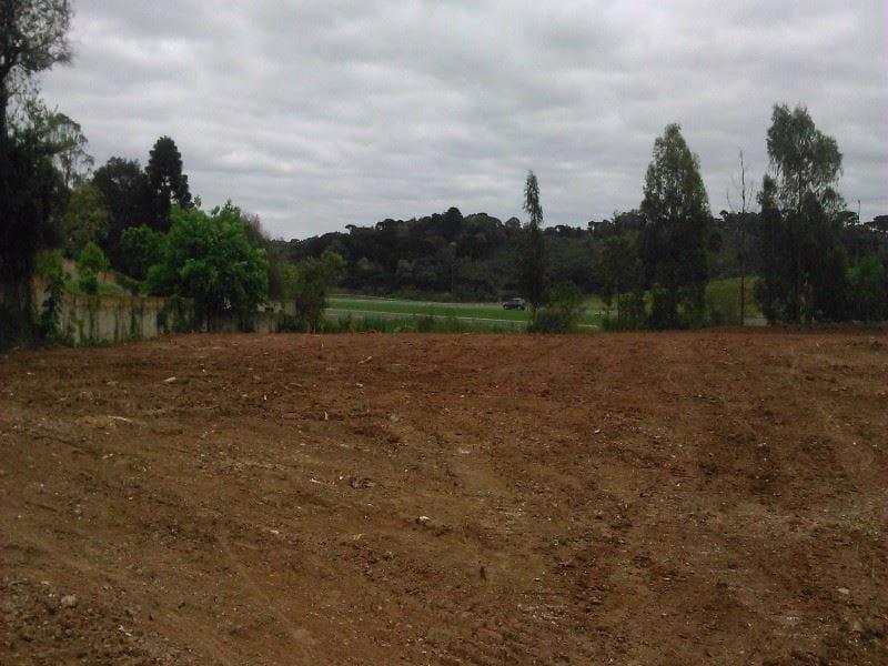 https://static.arboimoveis.com.br/TE0003_SLTI/terreno-normal-para-venda-vila-rivabem-campo-largo1627593041869ugdsv.jpg