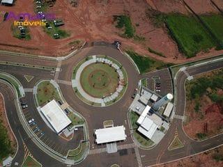 Foto do Terreno-VILLA DE LEÓN 2, 300m². Excelente localização no condomínio. Aceita parcelamento direto da entrada. Metragem 12x25. A melhor oportunidade.