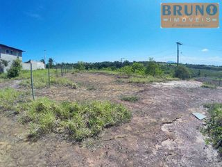 Foto do Terreno-Terreno para Venda, Guarapari / ES, bairro Porto Grande, área total 1.440,00 m², área útil 1.440,00 m², vista eterna para o mar ao lado de meaípe enseada azul