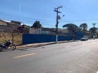 Foto do Terreno-Terreno comercial e industrial à venda, Jardim das Cerejeiras, Atibaia, SP