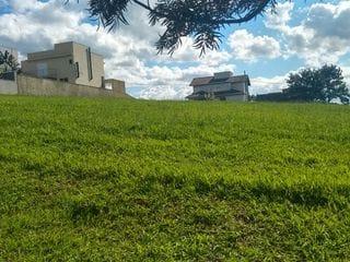 Foto do Terreno-Terreno à venda, Condomínio Terras de Santa Cruz, Bragança Paulista, SP