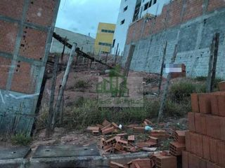 Foto do Terreno-Terreno à venda, 136 m² por R$ 225.000,00 - Vila do Conde - Barueri/SP