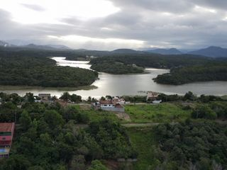 Foto do Terreno-Terreno à venda, Mãe-Ba, Anchieta.