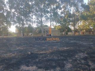 Foto do Terreno-Terreno perto da Olívia Flores próximo ao residencial Dona Olívia