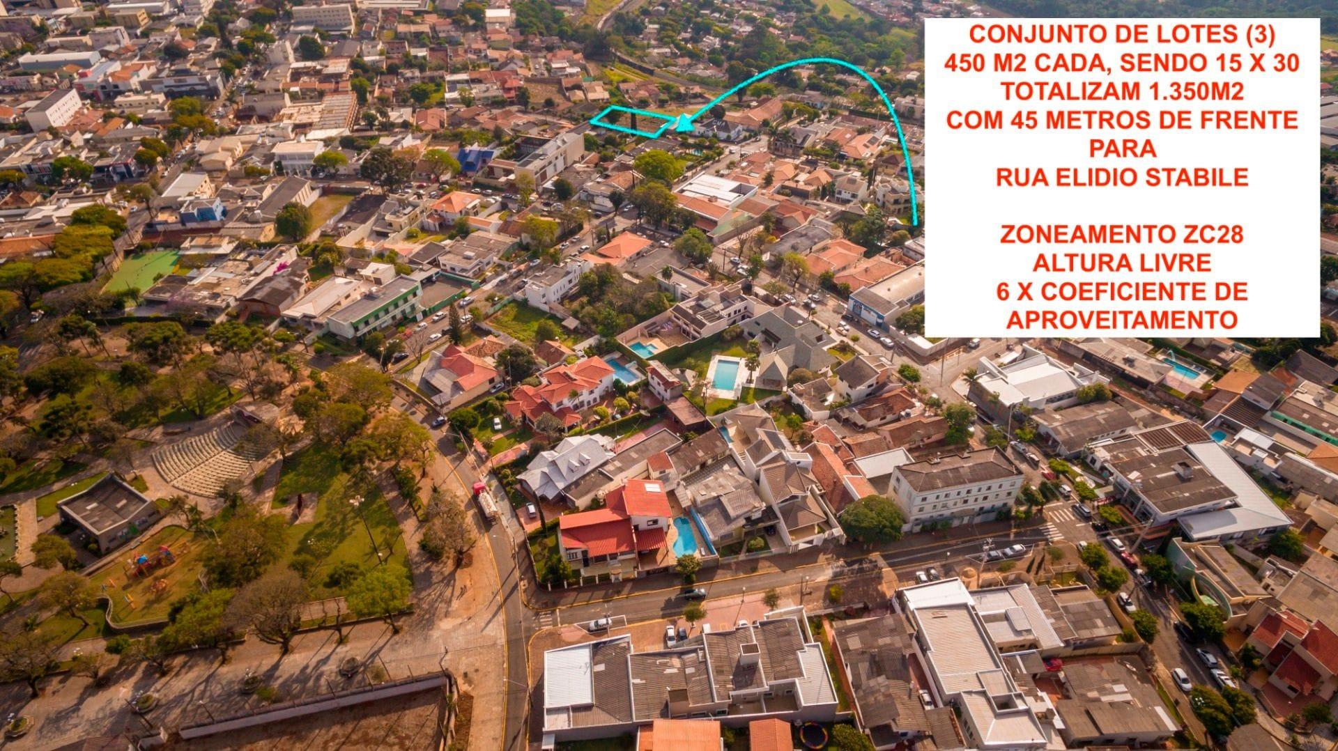 https://static.arboimoveis.com.br/TE0004_MAREZE/investimento-incorporacao-conjunto-de-lotes-zc-m-por-r-centro-apucaranapr1625219771095zuzlu.jpg