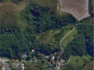 Foto do Terreno-Terreno zona mista em Itapevi.