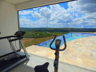 Foto do Empreendimento-Terreno à venda, Vale do sol, Funilândia, MG