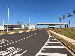 Foto do Terreno-Terreno de 472 m2 à venda no condomínio CYRELA, Residencial Estoril Premium, Bauru, SP, somente R$ 285.000,00, Oportunidade!