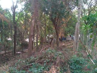 Foto do Terreno-Terreno Engenho D´agua Itatiba