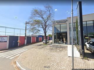 Foto do Terreno-Terreno para locação, Vila Esperia ou Giglio, Atibaia, SP